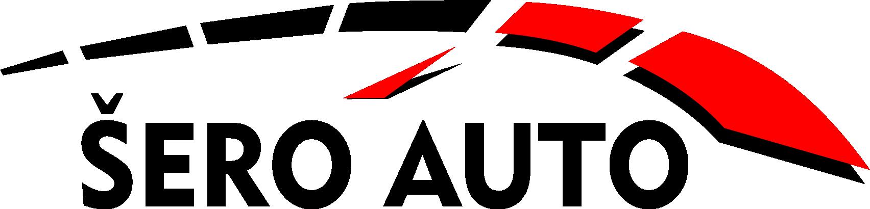 ŠERO-AUTO